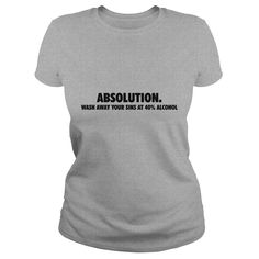 Olive Absolution (1c, Statements) T-Shirts #gift #ideas #Popular #Everything #Videos #Shop #Animals #pets #Architecture #Art #Cars #motorcycles #Celebrities #DIY #crafts #Design #Education #Entertainment #Food #drink #Gardening #Geek #Hair #beauty #Health #fitness #History #Holidays #events #Home decor #Humor #Illustrations #posters #Kids #parenting #Men #Outdoors #Photography #Products #Quotes #Science #nature #Sports #Tattoos #Technology #Travel #Weddings #Women