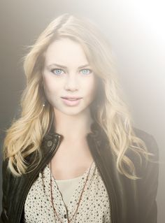 vampire academy lucy fry - Google Search