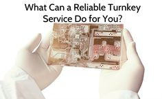 If you're looking to buy printed circuit boards (PCBs), it will always be worthwhile ensuring your boards have been tested. If you search online for … Printed Circuit Board, The 100, Canning, Boards, Electronics, Planks, Home Canning, Consumer Electronics, Conservation