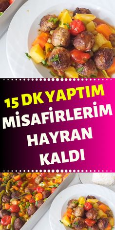 Meat Recipes, Salad Recipes, Dinner Recipes, Cooking Recipes, Healthy Recipes, Turkish Recipes, Indian Food Recipes, Yummy Food, Tasty
