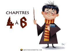 Classe Harry Potter, French Education, Cycle 3, Montessori, School, Kids, Gabriel, Fictional Characters, Halloween
