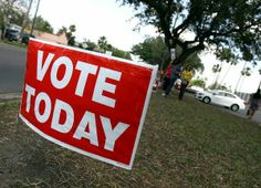 ✔ #Hidalgo county #Texas #TX ( @The Democrats ) #election voting machines seized • investigation beings via @TrueTheVote ► http://www.themonitor.com/news/local/voting-machines-seized-tampering-investigation-to-follow/article_bbf2df98-af99-11e3-a6b7-0017a43b2370.html