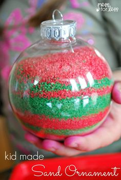 100 Dollar Store Christmas Crafts 100 Dollar Store C. 100 Dollar Store Christmas Crafts 100 Dollar Store C. Stick Christmas Tree, Dollar Tree Christmas, Christmas Ornaments To Make, Simple Christmas, Holiday Tree, House Ornaments, Christmas Bulbs, Christmas Crafts For Kids To Make, Kids Christmas