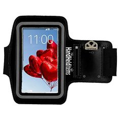 Hhi G Pro 2 Sports Armband With Key Holder Pocket For Lg Optimus G Pro 2 Black. Hhi G Pro 2 Armband Fits Small http://www.smartphonebug.com/accessories/best-12-lg-g-pro-2-cases-and-covers/