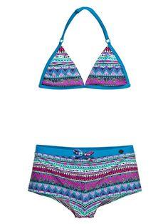 PROTEST bikini voor meisjes zomer 2015 BODYBASICS4KIDZ.COM