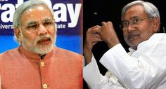 One lakh Bihari DNA samples-hair and nail-being sent to PM Modi