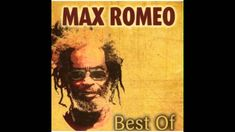Max Romeo - Chase The Devil (1976). Sampled in Out of space - The Prodigy (1992).