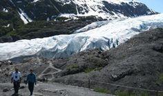 Reiser til Alaska | Bestill Reise til Alaska | REISEbazaar