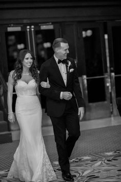 Lauren & Tanner on Borrowed & Blue.  Photo Credit: Molly Connor Photography