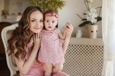 Having a beautiful and cute little daughter is the most lovely and intense feeling on earth. So, if you are a new mommy and you have an adorable little girl then you are lucky. This cute little gift of God needs a long range of shopping items.