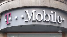 Customer Growth Pushes T-Mobile To Record 2016 Q1 Profits