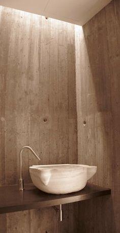 Casa Y, Turin, 2012 - F:L architetti