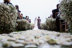 Fabio Ferreira Fotografia   Wedding Photography   Fotografia de Casamento   www.fabioferreirafotografia.com   Weddings   Real Wedding   Flower   Wedding Ceremony   Noiva   Bride   #Wedding   #WeddingPhotography #Casamento #Noiva #Bride #FotografiaCasamento #FabioFerreiraFotografia