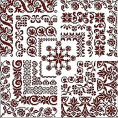 RosenTulpen Cross Stitch Boards, Cross Stitch Love, Cross Stitch Samplers, Counted Cross Stitch Patterns, Cross Stitch Designs, Cross Stitching, Diy Embroidery, Cross Stitch Embroidery, Embroidery Patterns