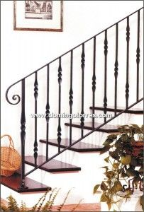 1000 images about forja forge on pinterest ps for Escaleras hierro forjado