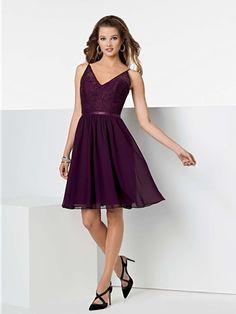 Jordan Fashions Bridesmaid Dress Style 923 | House of Brides