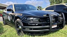 Police Vehicles, Emergency Vehicles, Police Cars, Police Car Pictures, Thin Blue Lines, Role Play, Dodge Charger, Cops, Squad