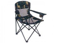 Cadeira Fresno com Porta Copo - Nautika com as melhores condições você encontra aqui no Magazine Allameda. Venha Conferir!