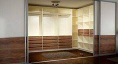 die besten 25 schrankt ren nach ma ideen auf pinterest begehbarer kleiderschrank nach ma. Black Bedroom Furniture Sets. Home Design Ideas
