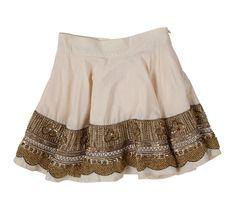 Ilana skirt - Store Directory | Littleville
