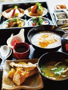 京都ブライトンホテル 京懐石 螢|京都観光|きょうとあす by 婦人画報