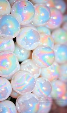 210 images about pastel on We Heart It Aesthetic Pastel Wallpaper, Colorful Wallpaper, Aesthetic Wallpapers, Glitter Wallpaper, Galaxy Wallpaper, Rainbow Aesthetic, Pink Aesthetic, Holographic Wallpapers, Crystal Aesthetic