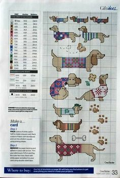 Thrilling Designing Your Own Cross Stitch Embroidery Patterns Ideas. Exhilarating Designing Your Own Cross Stitch Embroidery Patterns Ideas. Cross Stitch Bookmarks, Mini Cross Stitch, Cross Stitch Cards, Cross Stitch Animals, Cross Stitching, Cross Stitch Embroidery, Embroidery Patterns, Cross Stitch Designs, Cross Stitch Patterns