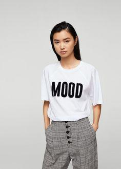 Tişört --