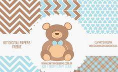 Cantinho do blog : Scrap Kits