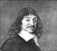 """Universidades Medievales: """"Descartes, Universidad De Poitiers"""""""