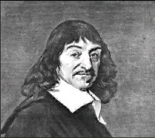 "Universidades Medievales: ""Descartes, Universidad De Poitiers"""