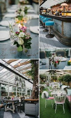 House Dublin Wedding - Mackenzie and Derby — Simple Tapestry Dublin Restaurants, Dublin Hotels, Destination Wedding, Wedding Venues, Wedding Ideas, Simple Tapestry, Ireland Destinations, Dublin City, Outdoor Ceremony