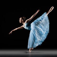 October 2012 Studio by Richard Calmes http://www.pbase.com/rcalmes - Ballet, балет, Ballett, Ballerina, Балерина, Ballarina, Dancer, Dance, Danza, Danse, Dansa, Танцуйте, Dancing