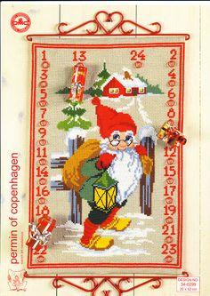 Julekalender1