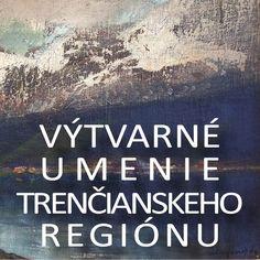 Stála expozícia: Výtvarne umenie trenčianskeho regiónu Poster, Billboard, Posters