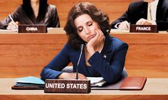 VEEP - Photo Prompts: 2014 Emmy Awards Outstanding Series Nominees - Writer's Relief, Inc.