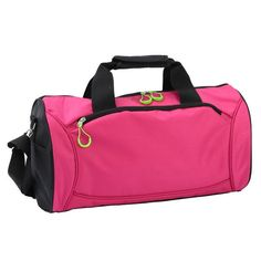 10 Best Sports   Travel Bags images  46a64df9bb54a