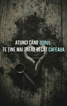 Nu-l cheama Doru' dar treaca-mearga ..salvez poza :)) ~ Emmi Hell&Back ~ Inspirational Quotes About Love, Best Love Quotes, Motivational Quotes, Flirty Quotes, Rap, Love Messages, Crush Quotes, True Words, Morning Quotes