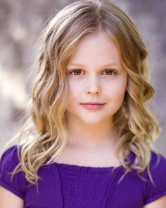 * Emily Alyn Lind * Ask her a question here --> http://starsQA.com/emily-alyn-lind *