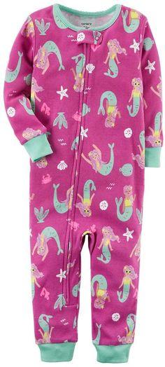 Filles Enfants My Little Pony Pyjamas Nightwear pyjama idée cadeau en coton à manches longues