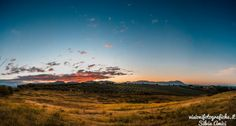 Fotografare i panorami | Visioni Fotografiche Qualche piccolo suggerimento su come fotografare i panorami ^^ #fotografia #tipsfotografia