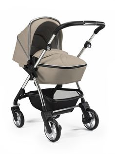 The Silver Cross Wayfarer is a modern 3 in 1 pram and pushchair system that converts easily to a travel system with the Simplicity carseat. The package includes a lie flat carrycot, raincover and car seat adaptors, and is available in many colours Pram Stroller, Baby Strollers, 3 In 1 Prams, Silver Cross Prams, Pushchair Travel System, Prams And Pushchairs, Dolls Prams, Baby Prams, Babies R Us