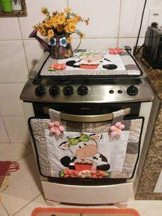 jogo para fogão