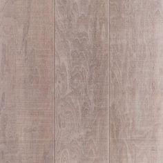 Pergo Xp Vermont Maple Flooring Do We Want To Consider