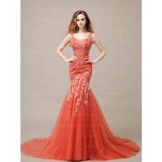 mermaid prom dress, off shoulder prom dresses, lace prom dress, elegant prom dresses, inexpensive prom dress, long prom dresses, tulles prom dress, prom dresses 2015
