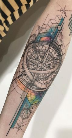 Hand Tattoos, Bible Tattoos, Forearm Tattoos, Sexy Tattoos, Body Art Tattoos, Tattoos For Guys, Cool Tattoos, Tatoos, Tattoo Sleeve Designs