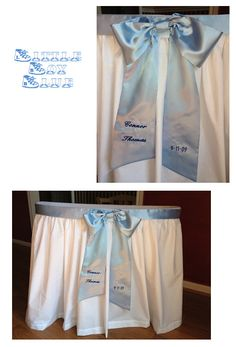 Bassinet Skirt, Band & Bow Bassinet Cover, Co Sleeper, Moses Basket, Baby Wearing, Baby Things, Baby Quilts, Jasmine, Shower Ideas, Wonderland