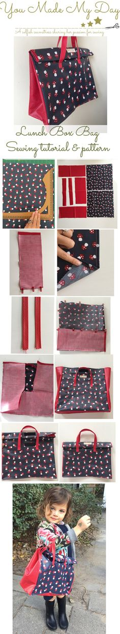 lunch-box-bag-sewing-tutorial-and-pattern-sewing-blog-you-made-my-day