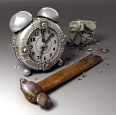 Проверенные места по заработку в сети, от опытного домашнего инвестора: Методы управления временем.