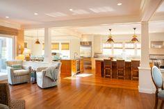 Cataldo Builders is America's Best Builder 2011, building Cape Cod Custom Luxury Homes